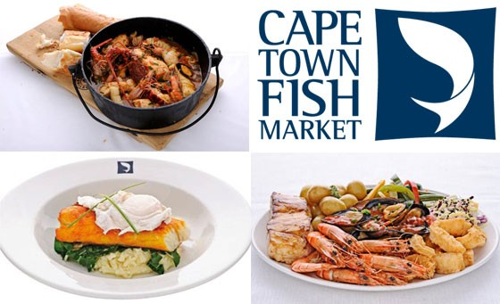 Whether you love seafood, sushi, white or red meat, all tastebuds are catered for at Cape Town Fish Market. Pay just R99 and receive R200 worth of food for 2 or more people. King Shaka branch ONLY