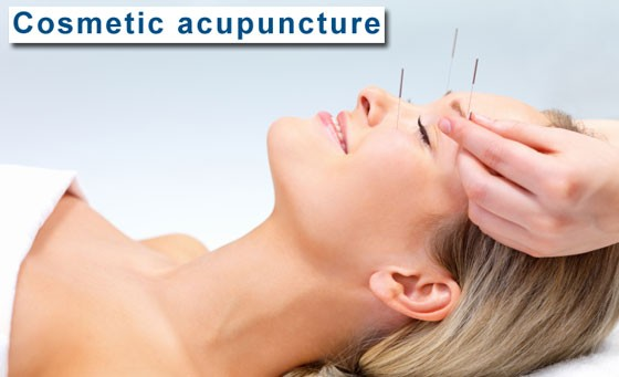 Receive a full consultation, an examination and evaluation plus one of four treatments AND bonus at Cosmetic Acupuncture Centre – just R129. Available at 2 branches in Cape Town (value R600)