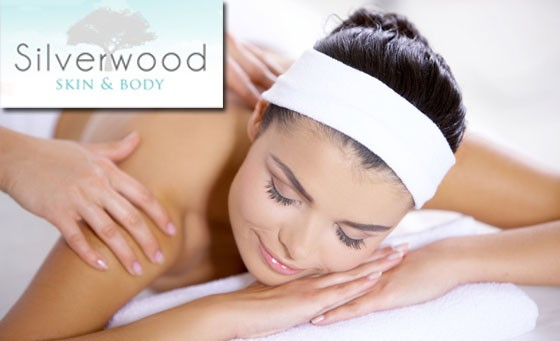 The Perfect Pamper Package at Silverwood Skin and Body: for only R199 treat yourself to a 60-min Full Body Swedish Massage plus a 60-min Dermalogica Multi Vitamin Facial (value R840)