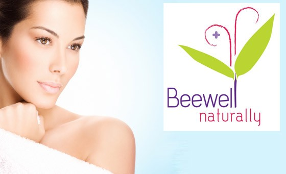 Let Mother Nature do the healing from Beewell Naturally: for only R69 get a 60-min Naturopath full body scan incl a full nutritional plan plus a bonus (value R250)