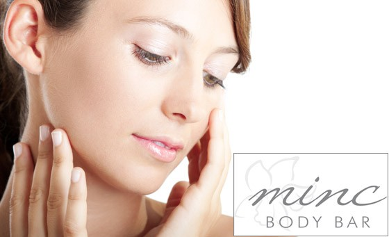 The ultimate non-surgical facelift from The House of Minc: a half-face non-surgical treatment incl skin consultation, bonus and more – just R299. Results last a min of 5 years (value R1300)