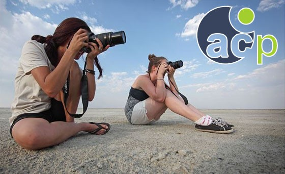 Learn the art of fabulous photography at The Academy of Creative Photography: get a 3 1/2 hour Introduction to Manual Mode Photography Course plus bonus (value R1785)