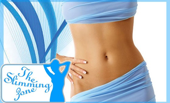 Just R99 will start you on the road to weight loss success: one 30-minute Laser Lipo session PLUS bonus at The Slimming Zone (value R1000)