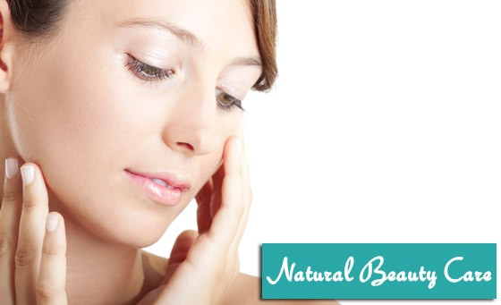 Look good, feel good the natural way with Natural Beauty Care: A 30-min Express Facial using organic cosmetics and Victoria Garden AND a back, neck and shoulder massage plus bonuses – just R129 (value R640)