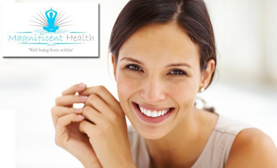 A Live Blood Analysis at Magnificent Health: 60-min consult with analysis/screening for possible vitamins, minerals and other possible deficiencies and body imbalances incl a full nutritional plan plus a bonus – just R139 (value R590)