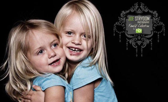 60 minute in-studio photo shoot. incl 8 printed greeting cards, wardrobe changes, refreshments on arrival, birthday club, bonus and much more – just R199 (value R1400)