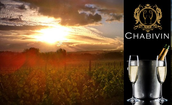 Wine lovers! Liquid poetry to excite your senses awaits at Chabivin in the heart of Stellenbosch! A Methode Cap Classique Tasting (3 WINES) for 2 ppl AND a delightful Cheese Platter + BONUS, just R99 (value R280)