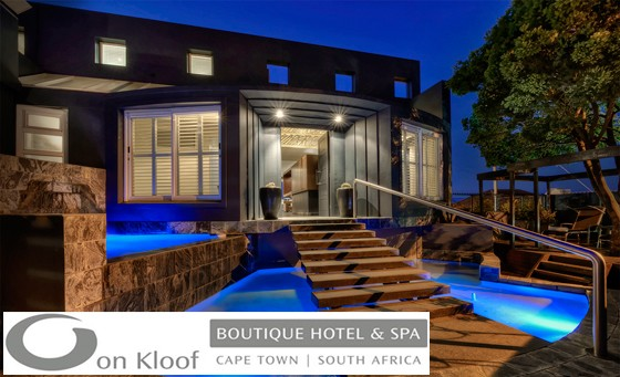 Dealzone 73 discount deal in south africa explore the for Award winning boutique hotel