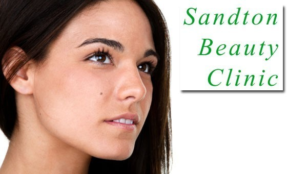 Beautiful skin starts here! Receive a professional Melanoma Analysis including a NON-INVASIVE removal of x6 moles, skin tags, birthmarks & more using the cautery method from the renowned Sandton Beauty Clinic, only R299
