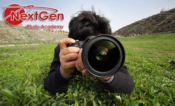 Photography Enthusiasts! Participate in a 3-hour workshop on an Introduction to High Quality Printing including x1 A4 metallic colour print and x1 A4 matt colour print with NextGen Photo Academy – just R99