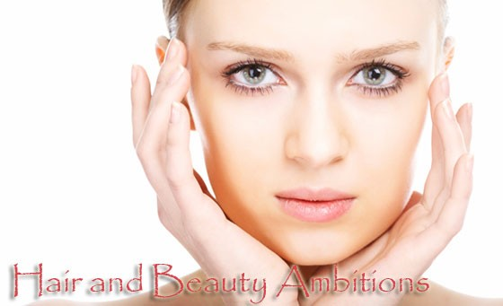 Turn back the hands of time with Hair and Beauty Ambitions in Durbanville! SAVE 70% and enjoy a 60-min Microdermabrasion Facial incl a 10-min Hot Stone Décolleté Massage & MORE, only R199! Use your Daddy's Deal ANYTIME!