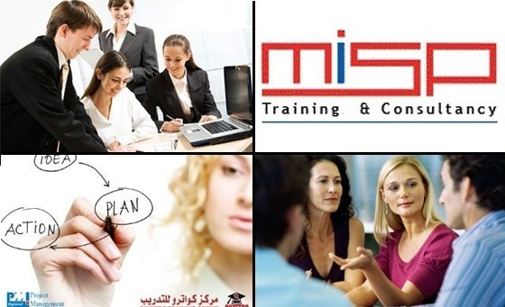 Ride the wave of expertise with MISP Training & Consultancy! Save 86% for an online ACCREDITED 12-module Microsoft Office 2013 Advanced course! Certificates are GLOBALLY RECOGNISED! Only R99