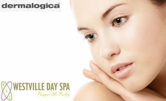 Get back to radiant basics! Only R149 affords you a 1-hr Dermalogica Age Smart Facial incl a Pressure Point Head, Neck and Shoulder Massage, incl Eye Treatment and more from Westville Day Spa