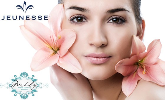 Turn back the hands of time! SAVE 78% enjoy a 60-min Anti-Ageing Facial including a 15-min Back Massage and MORE at the upscale Michalay Infinite Slimming & Beauty in Faerie Glen! Only R99