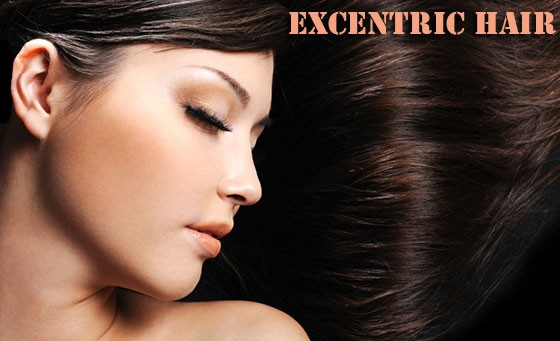 Treat your way to healthy tresses! For only R129, enjoy a professional wash, cut and treatment incl a blow dry & MORE at Excentric Hair, situated in Bellville! Valued at R370