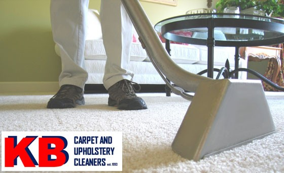 Revamp your bedroom, couch or mattress, courtesy of KB Carpet and Upholstery Cleaners: Just R149 for a Steam Clean and Deodorize with a choice between a Standard Bedroom Fitted Carpet, a Double Seated Couch OR a Double/Queen Mattress and Base Set + more