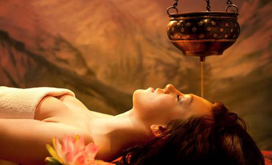A 45-minute full body massage & a choice between a 3 treatments