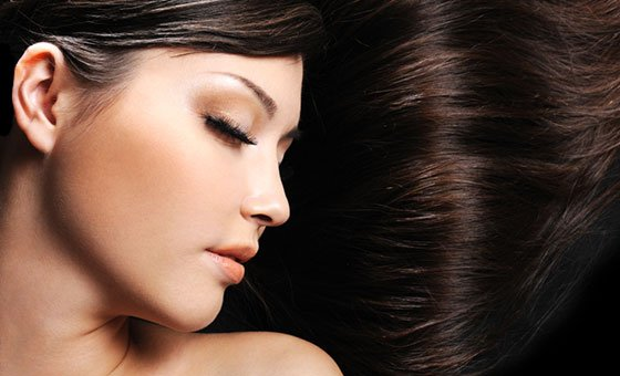 Enjoy a wash, cut and blow dry and more at HashTag Colour Lounge