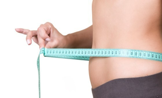 Lose unwanted fat with a 30-minute laser lipo treatment & more