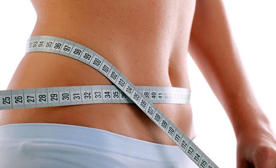 2 slimming treatments in 1 at Metamorphosis Slimming Evolution
