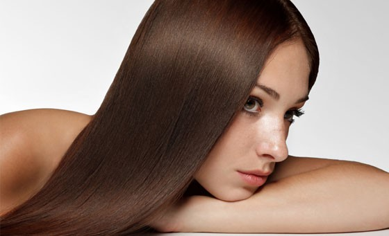 Blow wave, cut, treatment, wash and more from Share Hair Salon