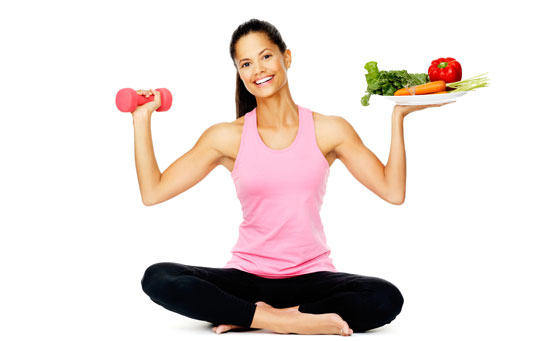 A 60 minute Nutritional Blood analysis, Acupuncture & more