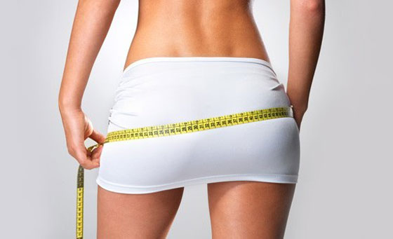 Receive a non-surgical lipo slim laser treatment and more