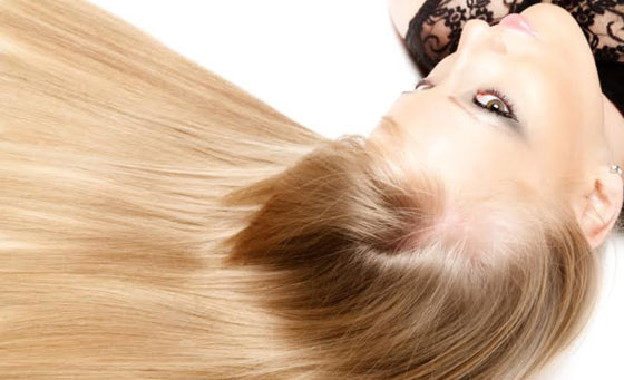 Full hair package, facial and more at Caviar Image Studio