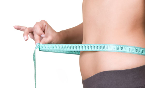 Lose weight with 5 laser lipo sessions, 2 fat freeze sessions and more