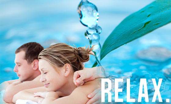 Dealzone 73 discount deal in johannesburg couples spa for Spa vacation packages for couples