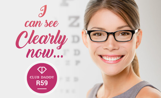 A full, comprehensive eye test and more from Neovision
