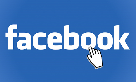 Power up your marketing efforts with a Facebook Marketing course with Skillsology