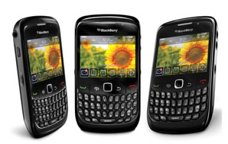 BlackBerry 8520 for R1899 - Never to be seen at this price again! (Last days)