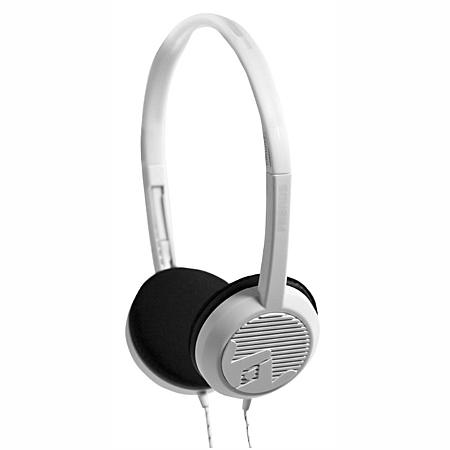Frends Alli Headphones White