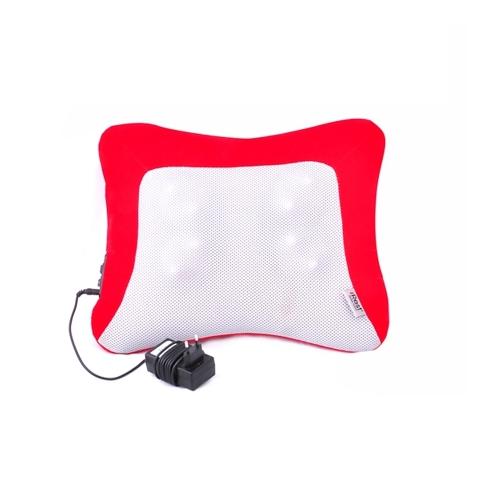 Luxury Irest Massage Cushion