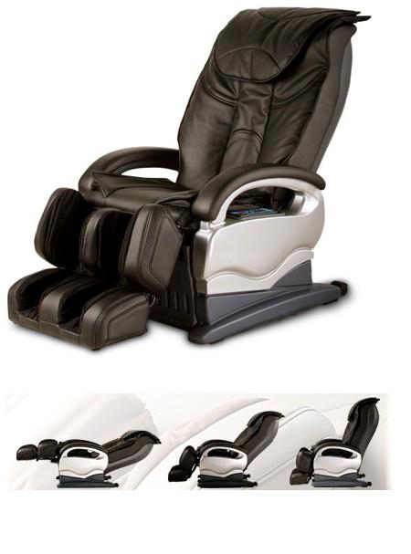Irest Luxury Massage Chair A Gift Of Love Gauteng Only