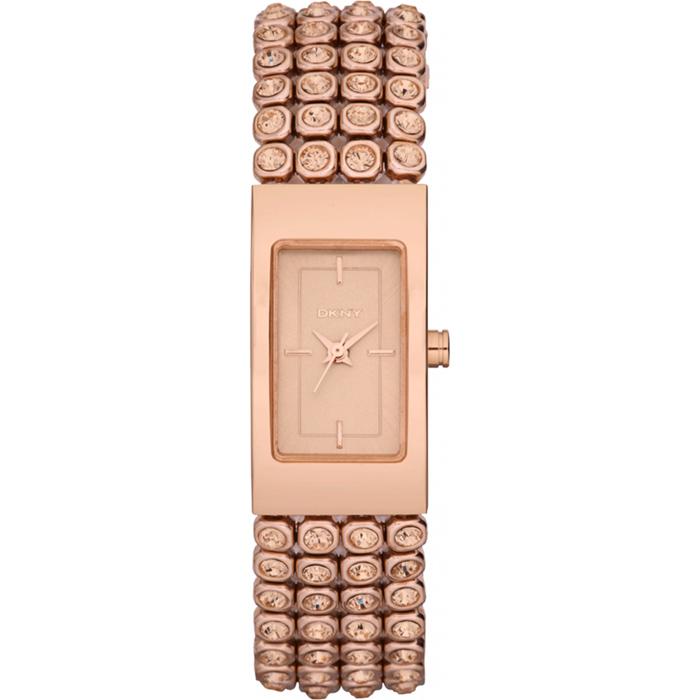 Dkny Watch Dny8560