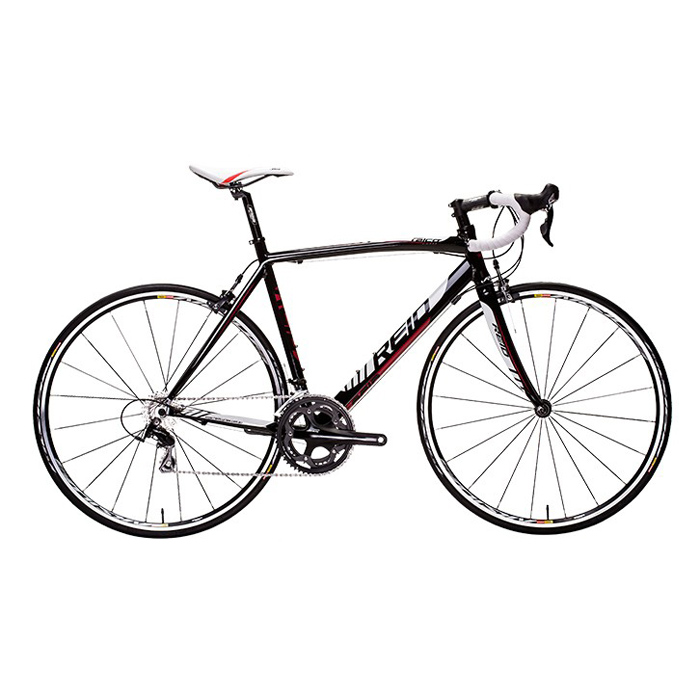 Falco Elite Bike Medium 54cm With Shimano 105 Click On More Info