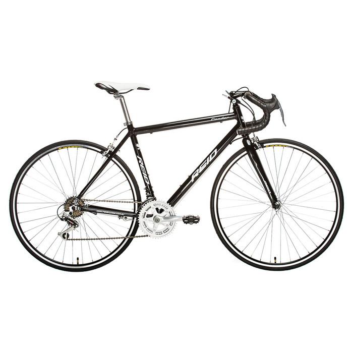Condor Drop Bar Racing Bike Large Shimano Tourney Click More Info