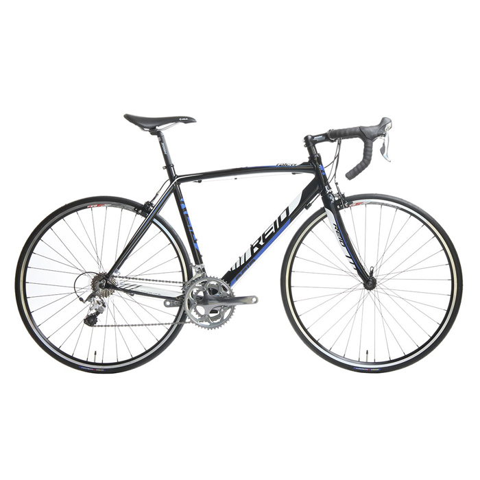 Falco Advanced Racing Bike Large With Shimano 105 Click On More Info