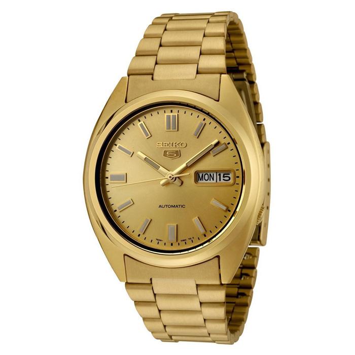 Seiko Watch Seksnxs80