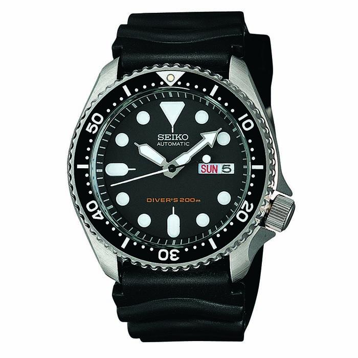 Seiko Watch Sekskx007k1