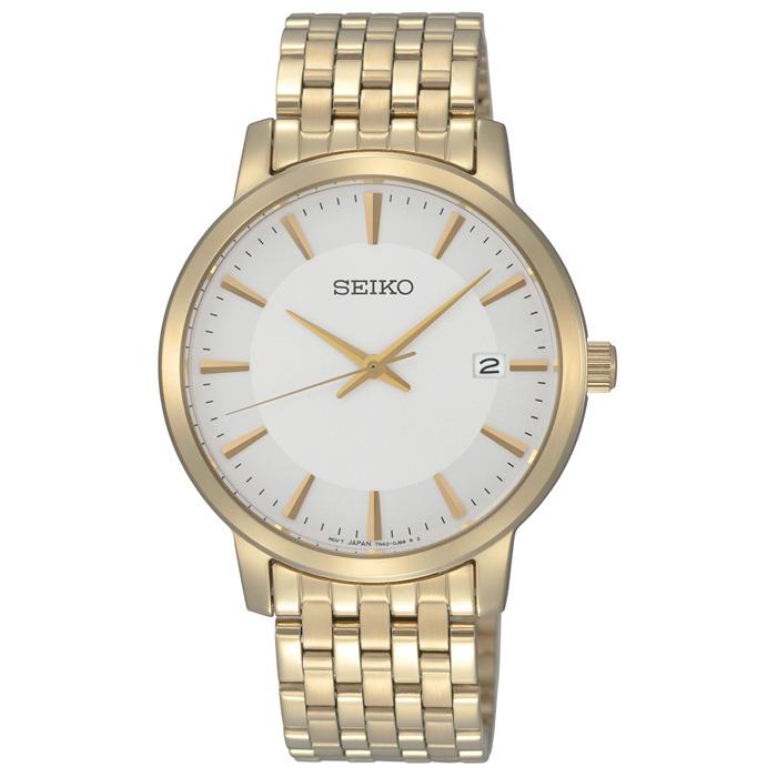 Seiko Watch Seksgef92p1