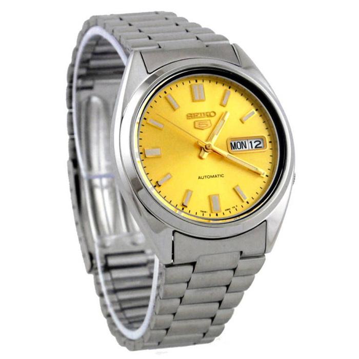 Seiko Watch Seksnxs81