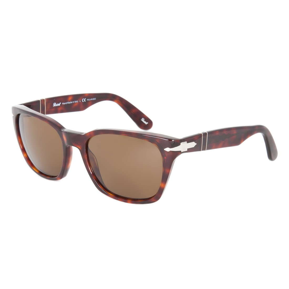 In Persol Dealzone62Discount Deal Gents South Africa w0ONmyvnP8