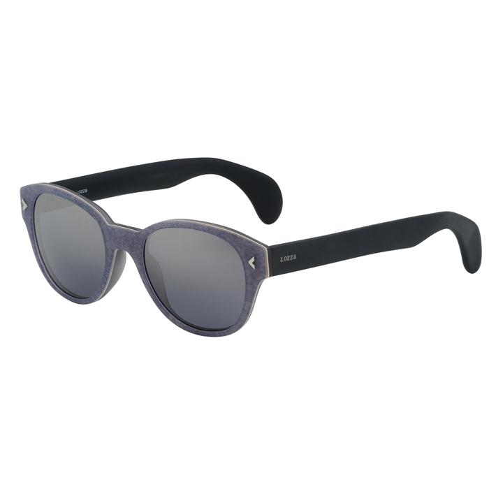 Lozza Sunglasses Pl 1913n58m