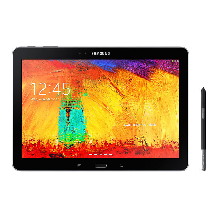 Samsung P605 Note 2014 Edition 32gb 10.1 Inch Black