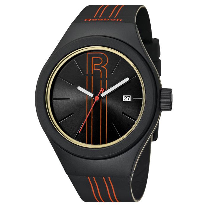 Reebok Watch Krc Iru G3 Pbib Bo