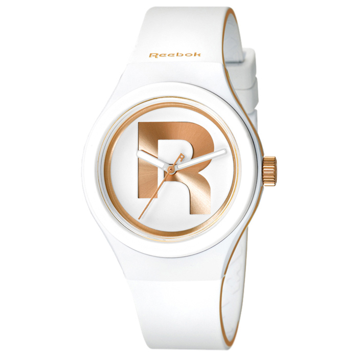 Reebok Watch Krc Idr L2 Pwiw W3