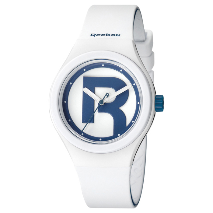 Reebok Watch Krc Idr L2 Pwiw Wl
